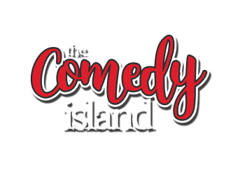 The Comedy Island malta, Comedy knights malta