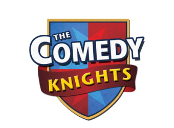 The Comedy Knights malta, Comedy knights malta